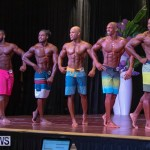 Bermuda Bodybuilding and Fitness Federation BBBFF Night of Champions, July 7 2018-4009