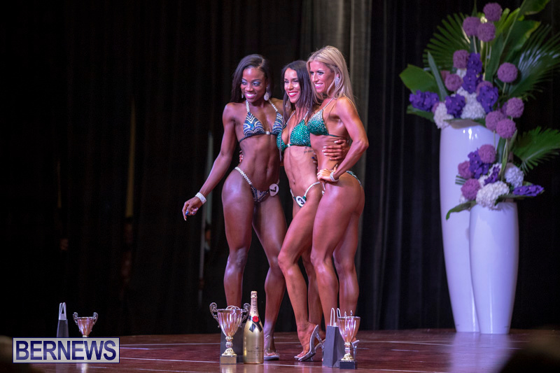 Bermuda-Bodybuilding-and-Fitness-Federation-BBBFF-Night-of-Champions-July-7-2018-4054