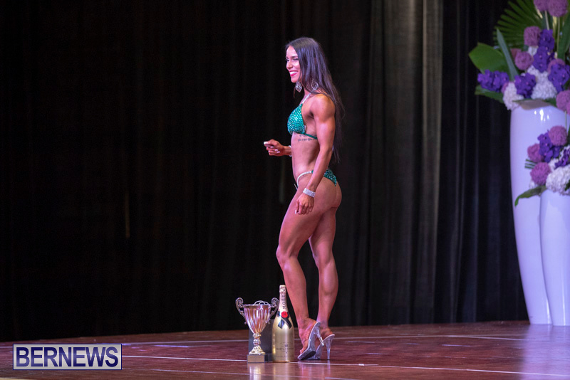 Bermuda-Bodybuilding-and-Fitness-Federation-BBBFF-Night-of-Champions-July-7-2018-4097