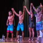 Bermuda Bodybuilding and Fitness Federation BBBFF Night of Champions, July 7 2018-4150
