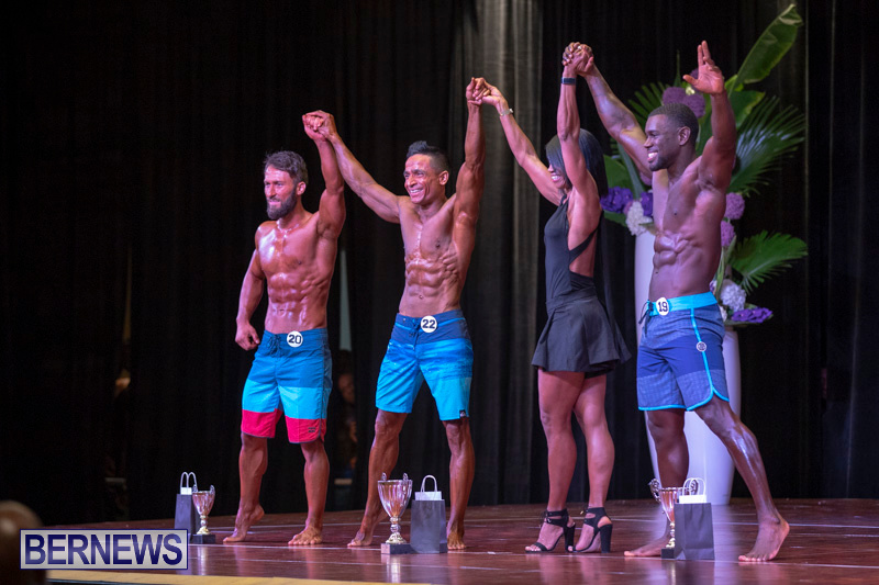 Bermuda-Bodybuilding-and-Fitness-Federation-BBBFF-Night-of-Champions-July-7-2018-4150