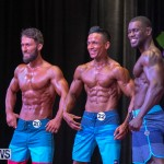 Bermuda Bodybuilding and Fitness Federation BBBFF Night of Champions, July 7 2018-4161