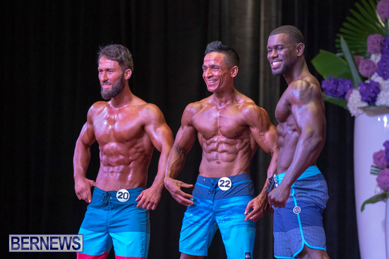 Bermuda-Bodybuilding-and-Fitness-Federation-BBBFF-Night-of-Champions-July-7-2018-4161