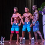 Bermuda Bodybuilding and Fitness Federation BBBFF Night of Champions, July 7 2018-4165