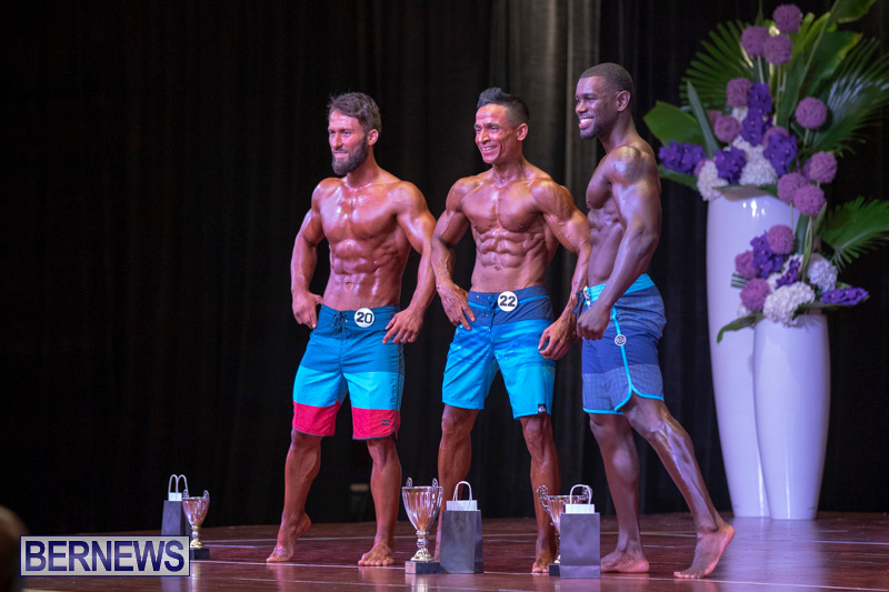 Bermuda-Bodybuilding-and-Fitness-Federation-BBBFF-Night-of-Champions-July-7-2018-4165