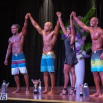 Bermuda Bodybuilding and Fitness Federation BBBFF Night of Champions, July 7 2018-4203