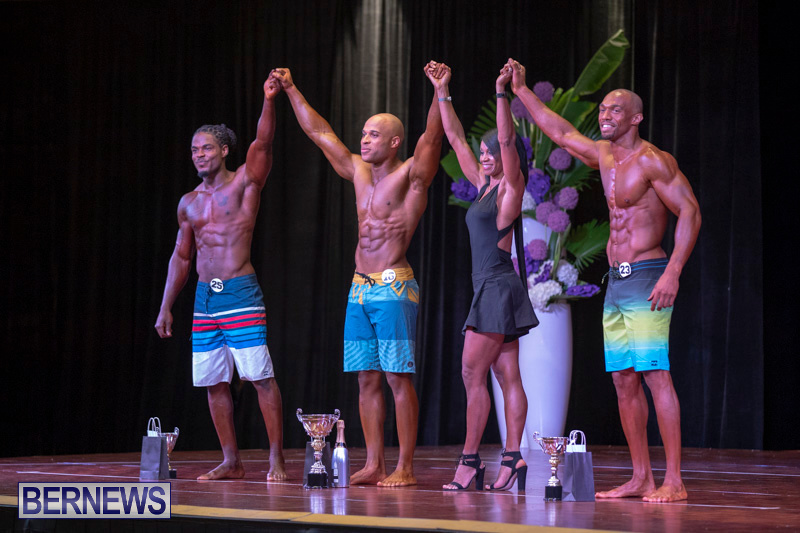 Bermuda-Bodybuilding-and-Fitness-Federation-BBBFF-Night-of-Champions-July-7-2018-4203