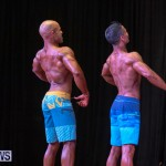 Bermuda Bodybuilding and Fitness Federation BBBFF Night of Champions, July 7 2018-4215