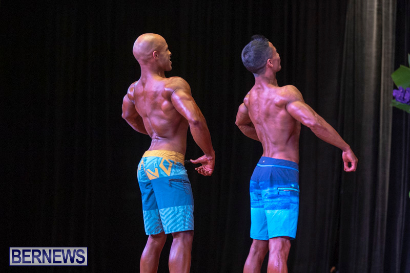 Bermuda-Bodybuilding-and-Fitness-Federation-BBBFF-Night-of-Champions-July-7-2018-4215