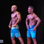 Bermuda Bodybuilding and Fitness Federation BBBFF Night of Champions, July 7 2018-4218