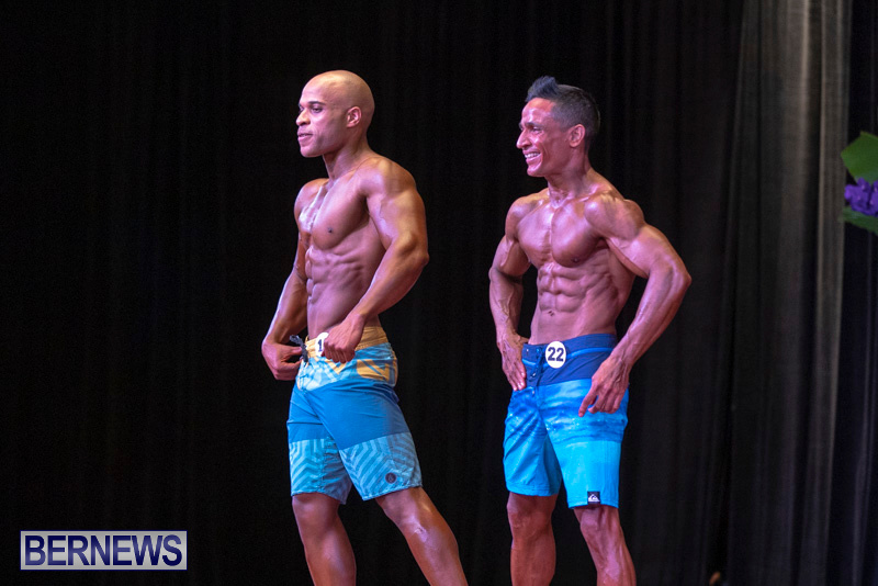 Bermuda-Bodybuilding-and-Fitness-Federation-BBBFF-Night-of-Champions-July-7-2018-4218
