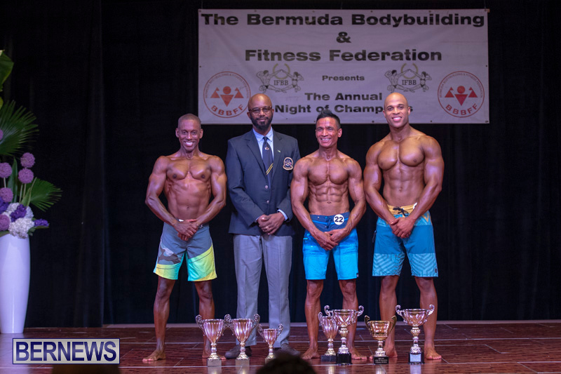 Bermuda-Bodybuilding-and-Fitness-Federation-BBBFF-Night-of-Champions-July-7-2018-4253