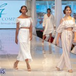Bermuda Fashion Festival Evolution Retail Show, July 8 2018-4264