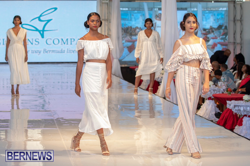 Bermuda-Fashion-Festival-Evolution-Retail-Show-July-8-2018-4264