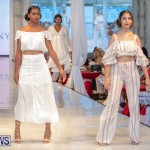Bermuda Fashion Festival Evolution Retail Show, July 8 2018-4265