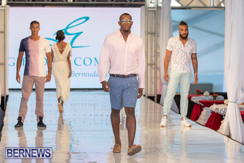 Bermuda-Fashion-Festival-Evolution-Retail-Show-July-8-2018-4268