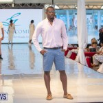 Bermuda Fashion Festival Evolution Retail Show, July 8 2018-4272