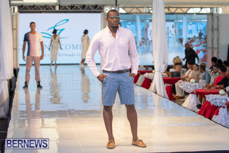Bermuda-Fashion-Festival-Evolution-Retail-Show-July-8-2018-4272