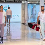 Bermuda Fashion Festival Evolution Retail Show, July 8 2018-4276