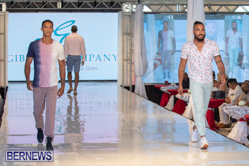 Bermuda-Fashion-Festival-Evolution-Retail-Show-July-8-2018-4276
