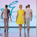 Bermuda Fashion Festival Evolution Retail Show, July 8 2018-4281