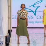 Bermuda Fashion Festival Evolution Retail Show, July 8 2018-4295