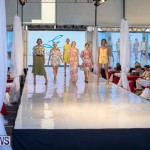 Bermuda Fashion Festival Evolution Retail Show, July 8 2018-4300