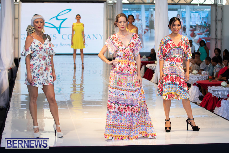 Bermuda-Fashion-Festival-Evolution-Retail-Show-July-8-2018-4310