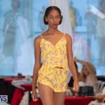 Bermuda Fashion Festival Evolution Retail Show, July 8 2018-4320