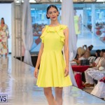 Bermuda Fashion Festival Evolution Retail Show, July 8 2018-4331