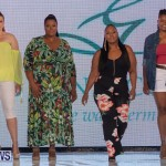 Bermuda Fashion Festival Evolution Retail Show, July 8 2018-4334