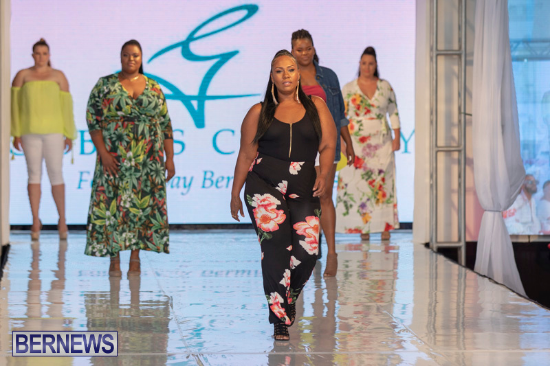 Bermuda-Fashion-Festival-Evolution-Retail-Show-July-8-2018-4342