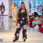 Bermuda Fashion Festival Evolution Retail Show, July 8 2018-4353