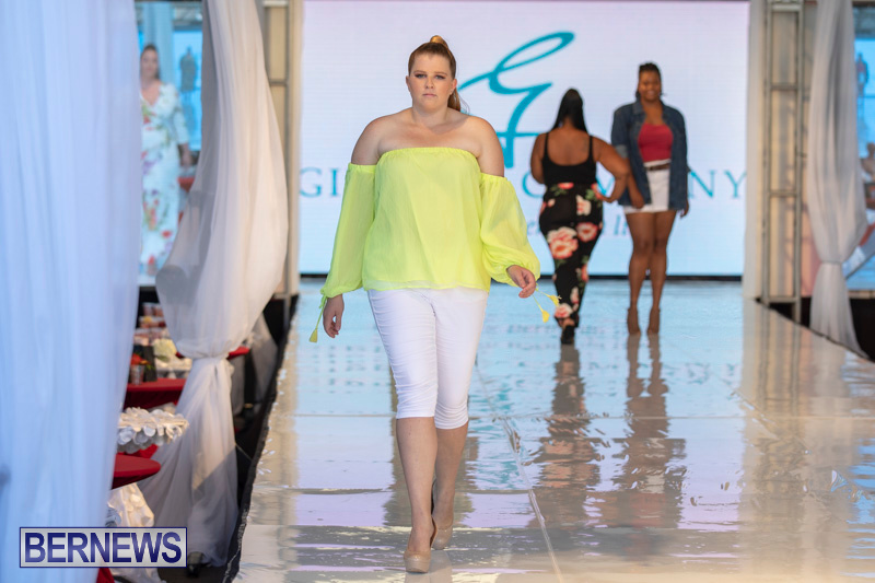 Bermuda-Fashion-Festival-Evolution-Retail-Show-July-8-2018-4362