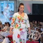 Bermuda Fashion Festival Evolution Retail Show, July 8 2018-4366