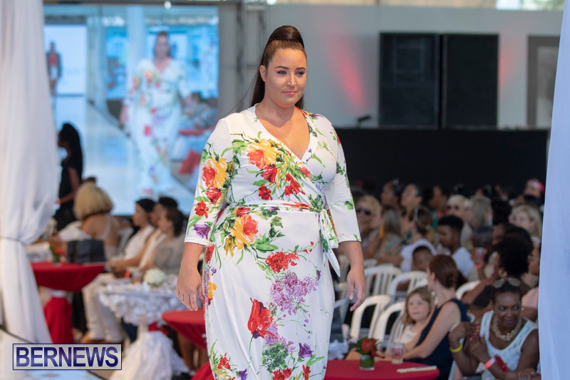 Bermuda-Fashion-Festival-Evolution-Retail-Show-July-8-2018-4366