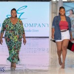 Bermuda Fashion Festival Evolution Retail Show, July 8 2018-4373