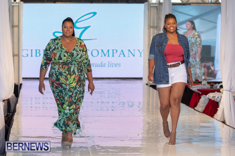 Bermuda-Fashion-Festival-Evolution-Retail-Show-July-8-2018-4373
