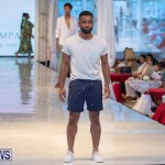 Bermuda Fashion Festival Evolution Retail Show, July 8 2018-4385