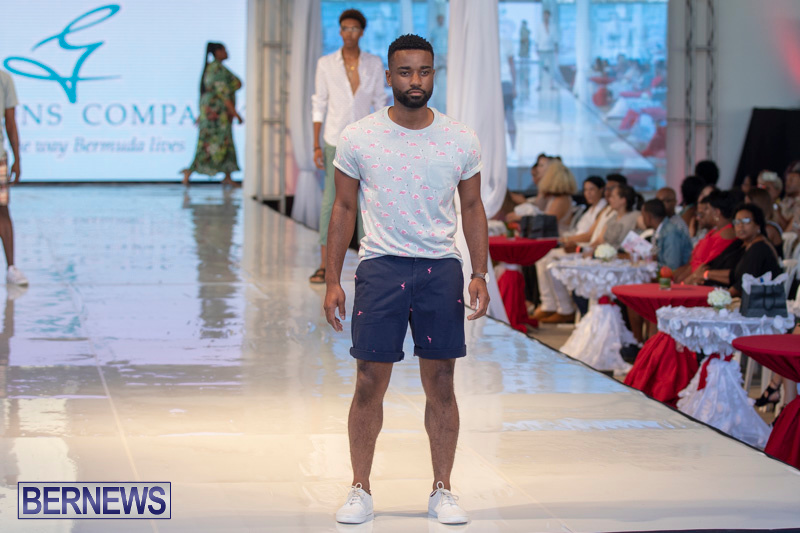 Bermuda-Fashion-Festival-Evolution-Retail-Show-July-8-2018-4385