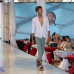 Bermuda Fashion Festival Evolution Retail Show, July 8 2018-4390