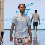 Bermuda Fashion Festival Evolution Retail Show, July 8 2018-4392