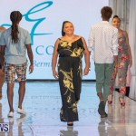 Bermuda Fashion Festival Evolution Retail Show, July 8 2018-4394