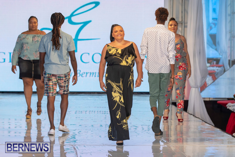 Bermuda-Fashion-Festival-Evolution-Retail-Show-July-8-2018-4394