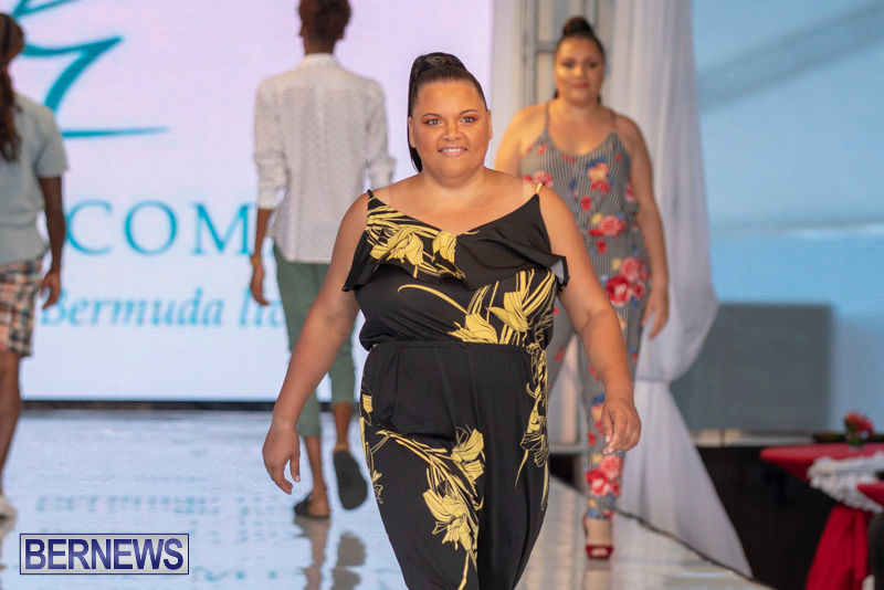 Bermuda-Fashion-Festival-Evolution-Retail-Show-July-8-2018-4403
