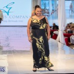 Bermuda Fashion Festival Evolution Retail Show, July 8 2018-4412