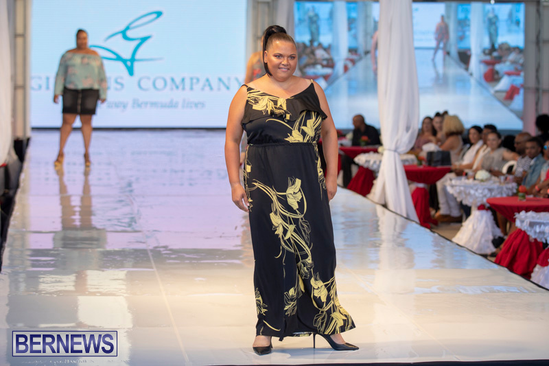 Bermuda-Fashion-Festival-Evolution-Retail-Show-July-8-2018-4412