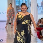Bermuda Fashion Festival Evolution Retail Show, July 8 2018-4414