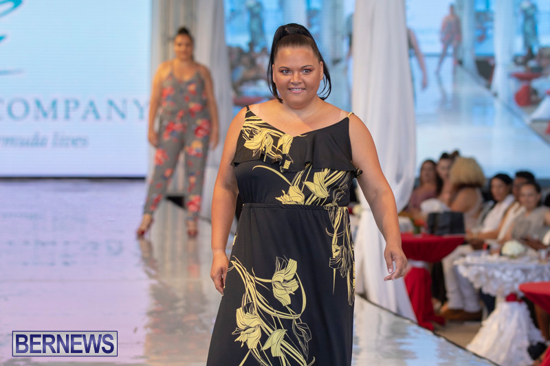 Bermuda-Fashion-Festival-Evolution-Retail-Show-July-8-2018-4414