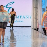 Bermuda Fashion Festival Evolution Retail Show, July 8 2018-4418